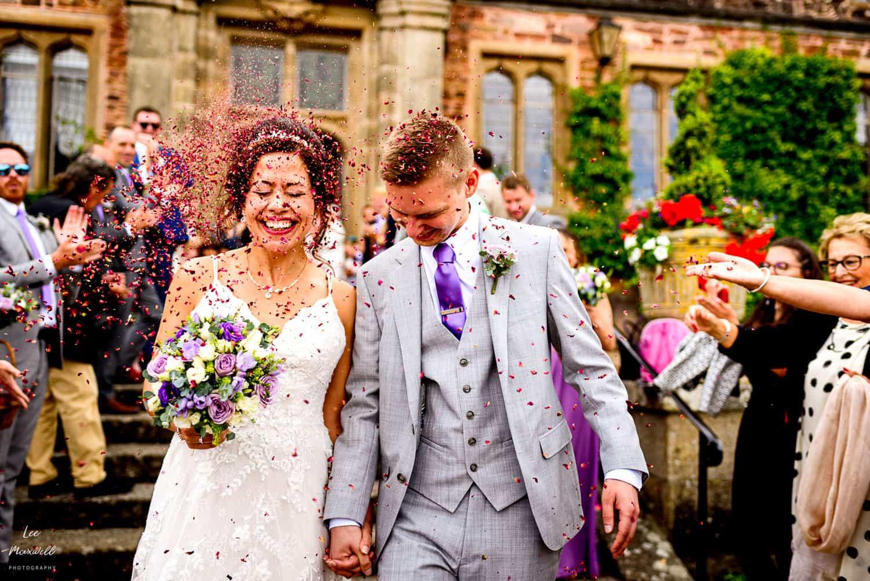 Mount-Edgcumbe-Wedding-Photography-10