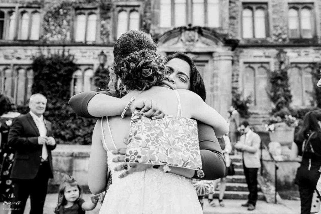 Mount-Edgcumbe-Wedding-Photography-11