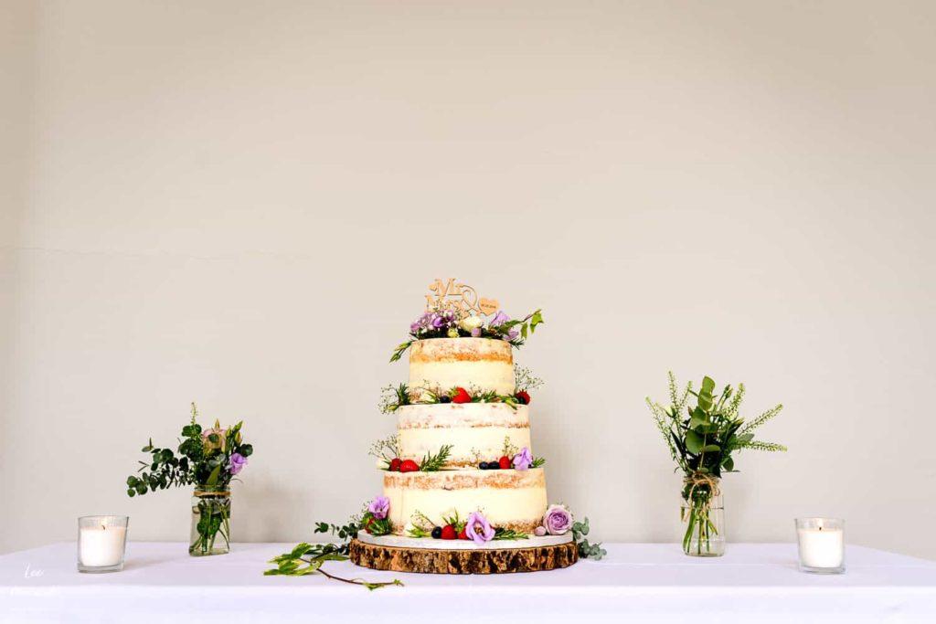 Mount-Edgcumbe-Wedding-Photography-13