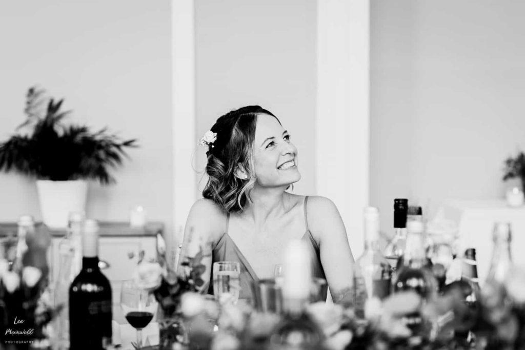 Mount-Edgcumbe-Wedding-Photography-16