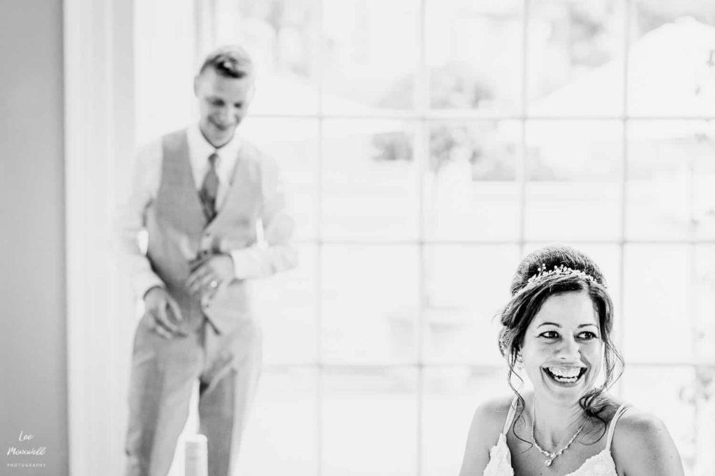 Mount-Edgcumbe-Wedding-Photography-17