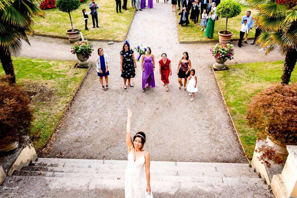 Mount-Edgcumbe-Wedding-Photography-18