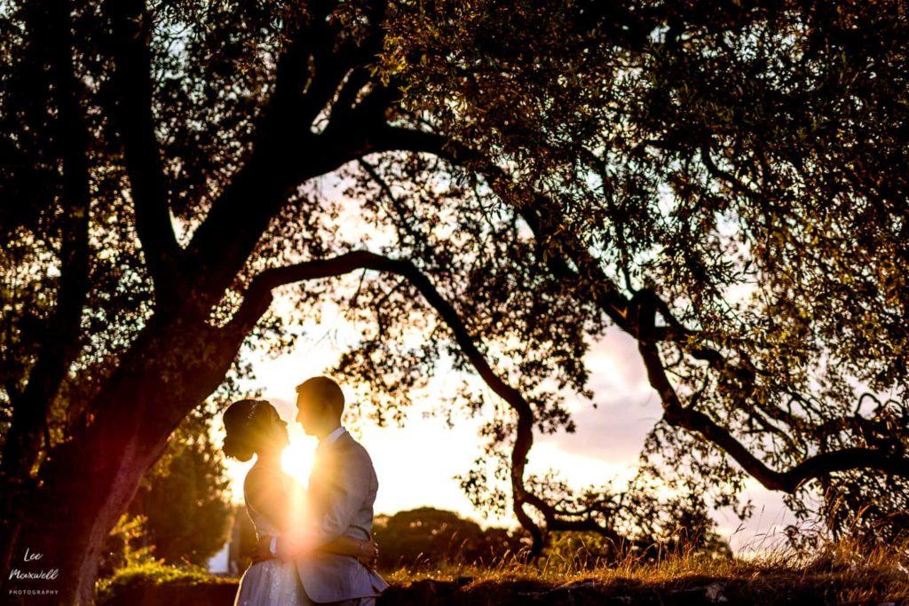 Mount-Edgcumbe-Wedding-Photography-19
