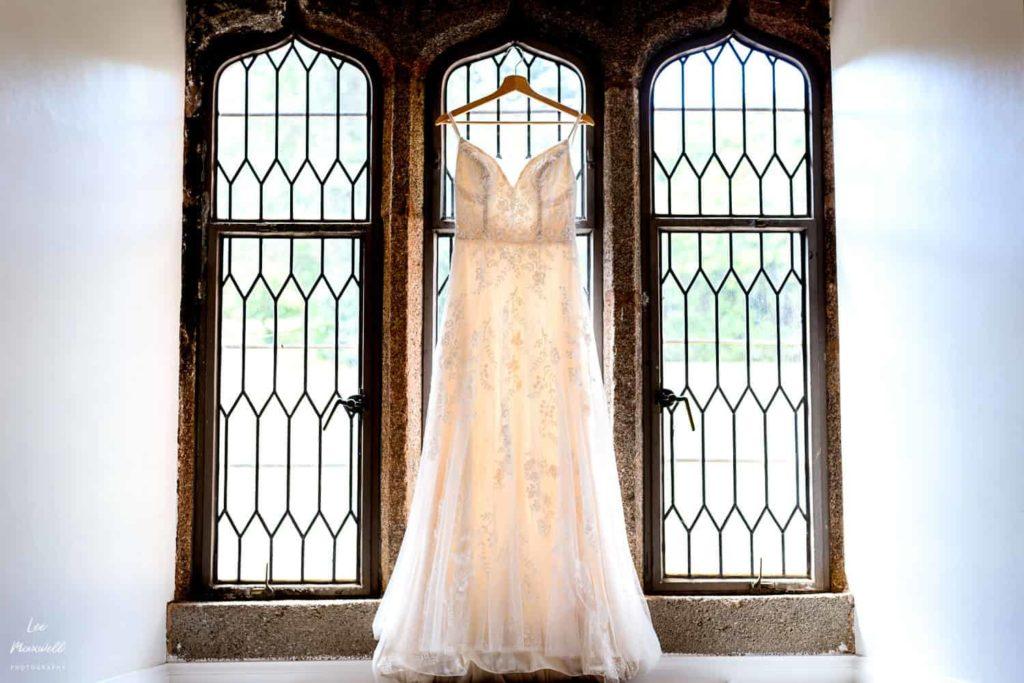 Mount-Edgcumbe-Wedding-Photography-2