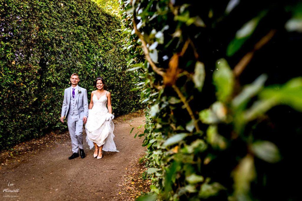 Mount-Edgcumbe-Wedding-Photography-20