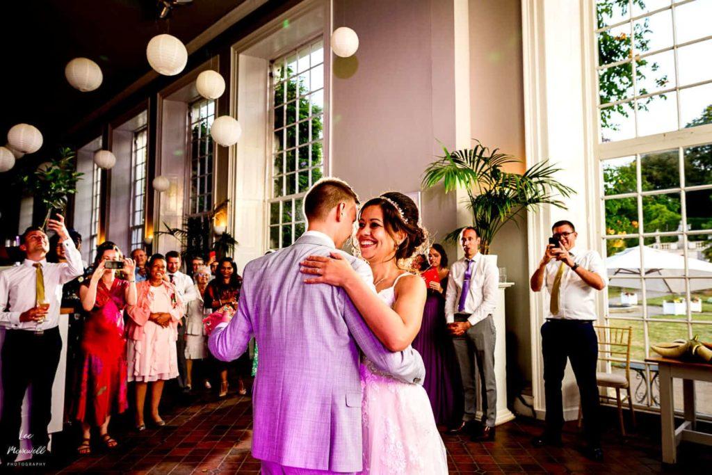 Mount-Edgcumbe-Wedding-Photography-22