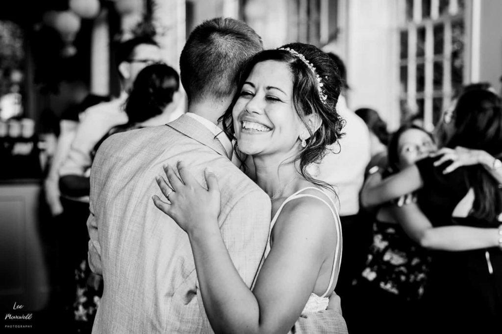 Mount-Edgcumbe-Wedding-Photography-23