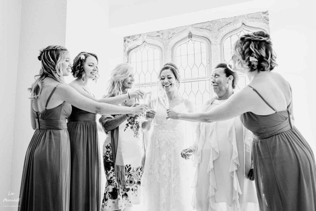 Mount-Edgcumbe-Wedding-Photography-4