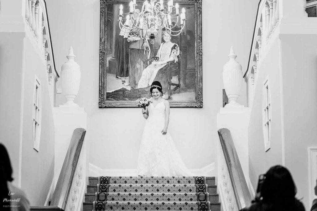 Mount-Edgcumbe-Wedding-Photography-6