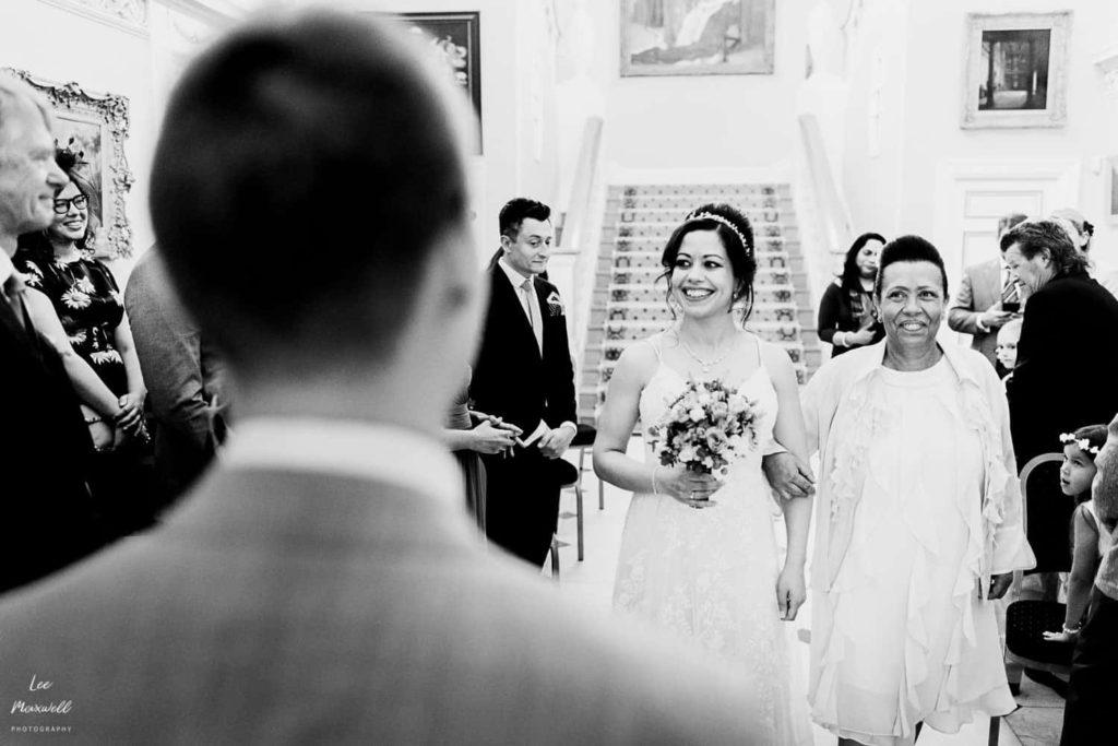 Mount-Edgcumbe-Wedding-Photography-7