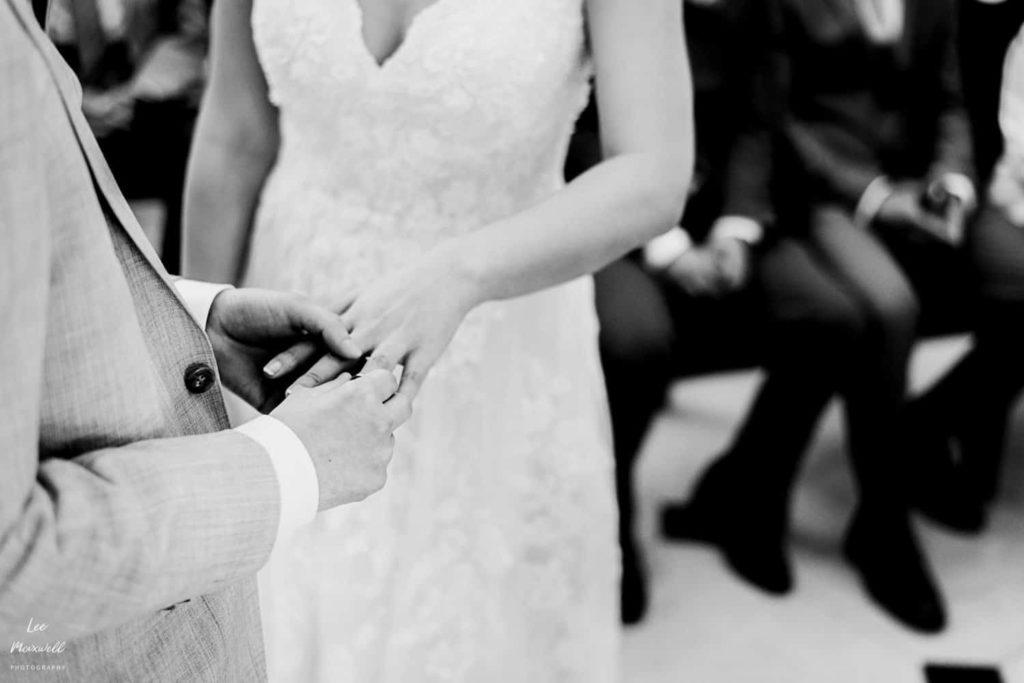 Mount-Edgcumbe-Wedding-Photography-8