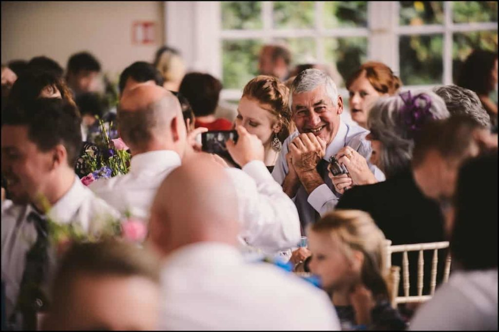 Ruth & Peter Wedding 220814 by Barney Walters_672_BW1_4376