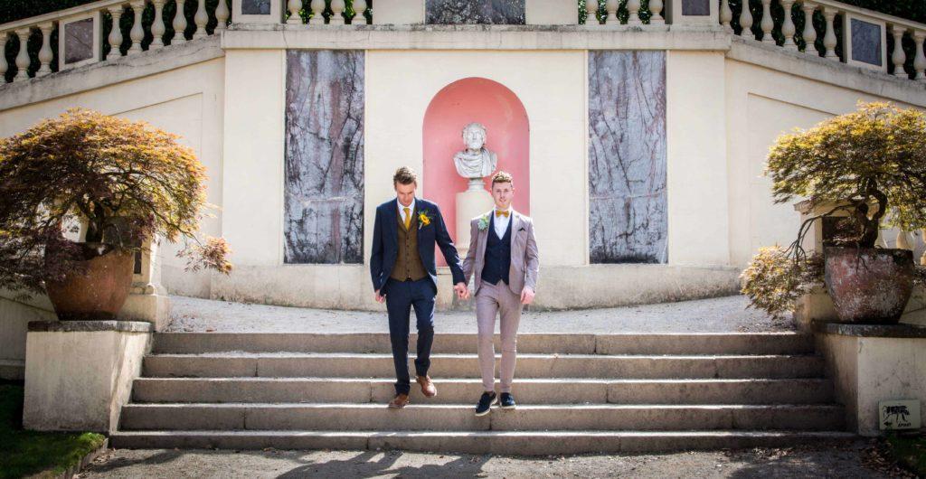 Tom & Sean Wedding-0752