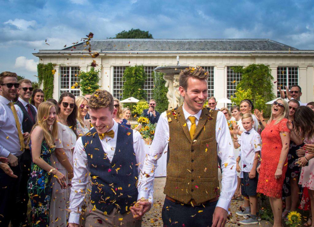 Tom & Sean Wedding-1010