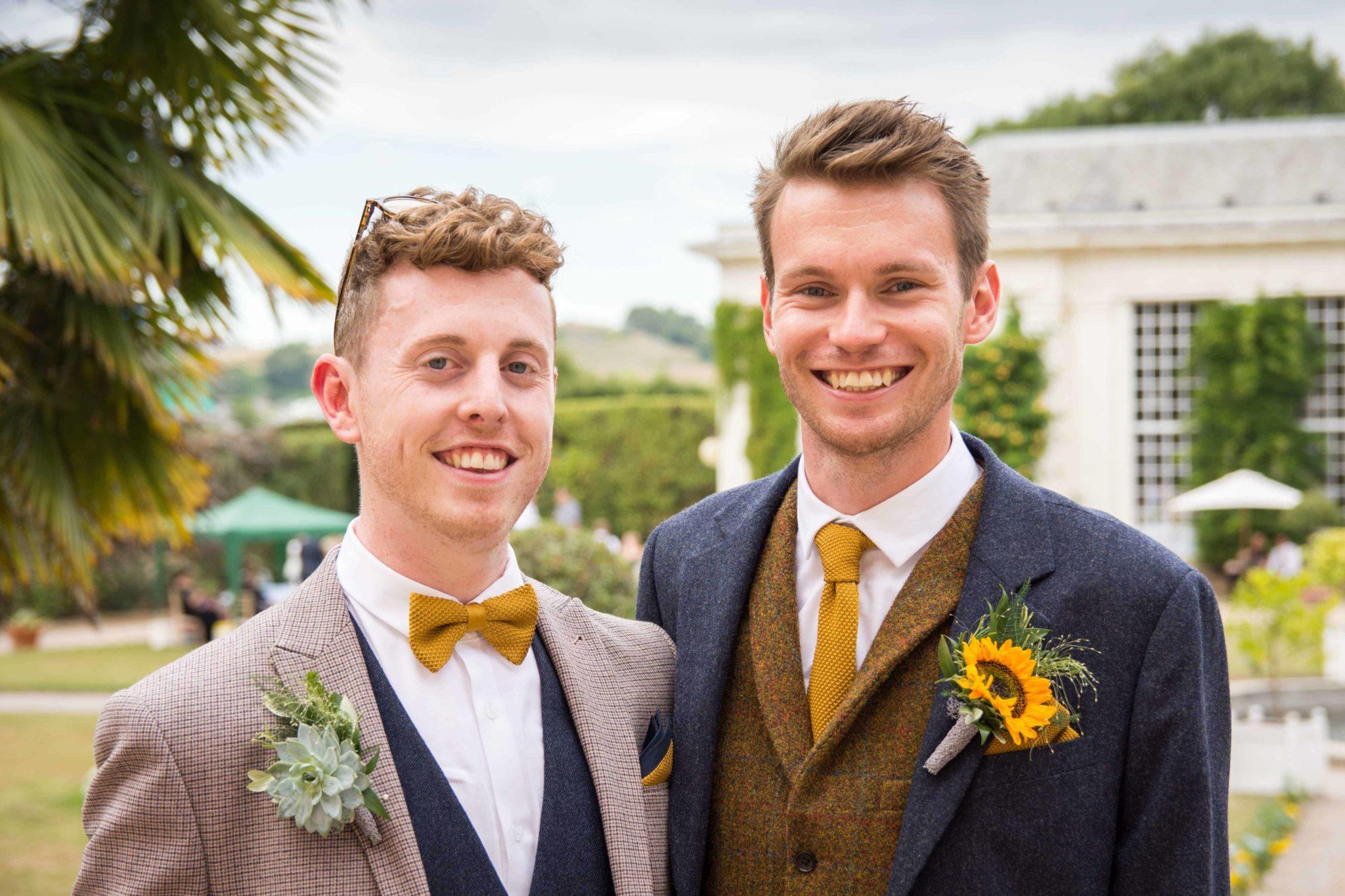 Tom & Sean Wedding-1312