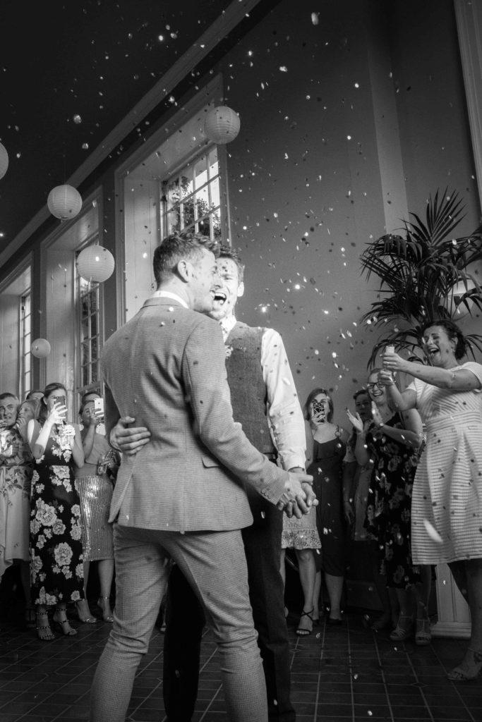Tom & Sean Wedding-2141